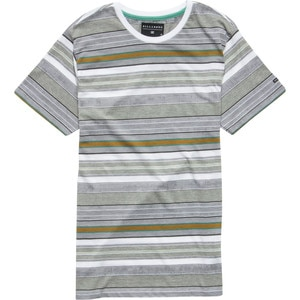 Billabong Shoots Crew - Short-Sleeve - Men's
