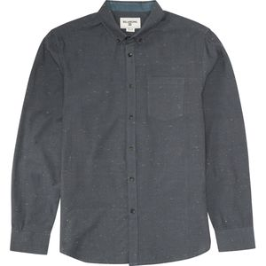 Billabong All Day Shirt - Long-Sleeve - Men's