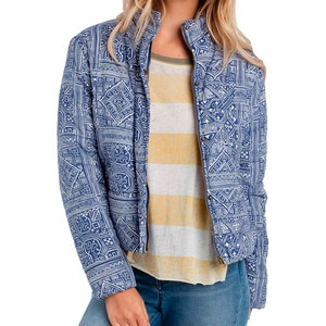 Billabong Jericho Jacket - Women's