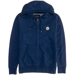Billabong Generator Full-Zip Hoodie - Men's