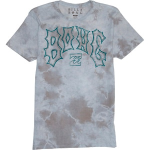 Billabong Respect T-Shirt - Short-Sleeve - Men's