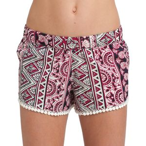 Billabong Groovy Sea Short - Girls'