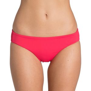 Billabong Sol Searcher Capri Bikini Bottom - Women's