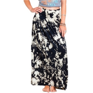 Billabong Real Love Maxi Skirt - Women's
