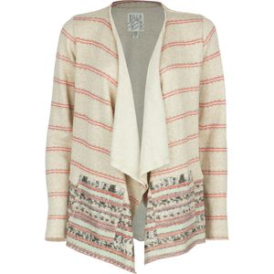 Billabong Close To Mine Cardigan - Women's