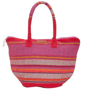 Billabong Even Waves Beach Bag - Women's