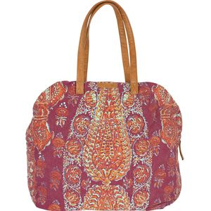 Billabong Morro Solstice Beach Bag - Women's