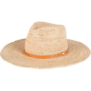 Billabong Seasides Tuesday Hat - Women's