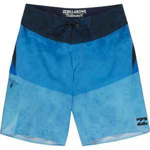 Billabong Fluid X Board Short - Men's