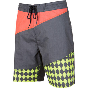 Billabong Menace X Board Short - Men's