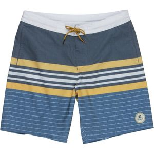 Billabong Spinner Lo Tides Board Short - Men's