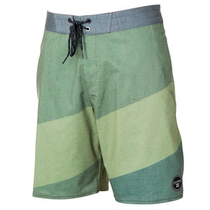 Billabong Slice Lo Tides Board Short - Men's
