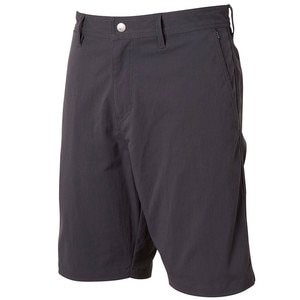 Billabong Drifter X Hybrid Short - Men's