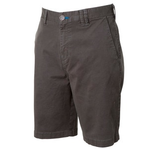 Billabong New Order X Overdye 21in Hybrid Short - Men's