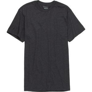 Billabong Essential Tailored T-Shirt - Short-Sleeve - Men's