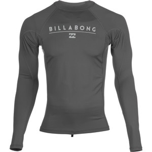 Billabong All Day Rashguard - Long-Sleeve - Men's