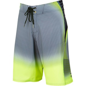 Billabong Fluid X Board Short - Boys'