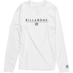 Billabong All Day Rashguard - Long-Sleeve - Boys'