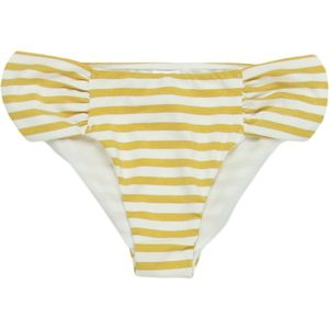 Billabong Ninety Mile/Golden Sands Capri Bikini Bottom - Women's