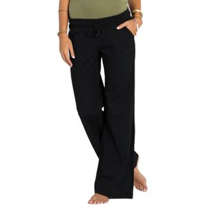 Billabong Waves For Us Beach Pant - Women's