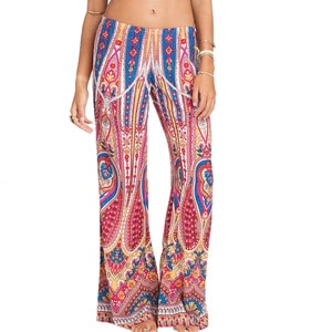 Billabong Island Escape Pant - Women's
