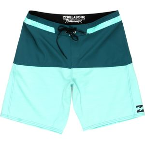 Billabong Shifty X Slub Board Short - Men's