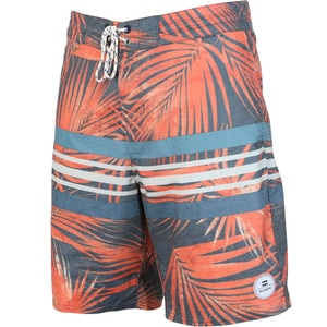 Billabong Spinner Palmdale Board Short - Men's