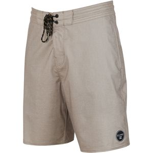 Billabong All Day Lo Tides Solid Board Short - Men's