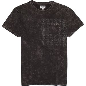 Billabong Versa Crew T-Shirt - Short-Sleeve - Men's
