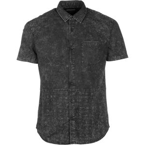 Billabong Versa Shirt - Short-Sleeve - Men's