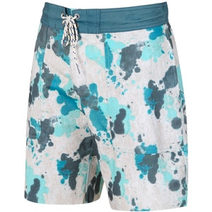 Billabong Mondaze Board Short - Men's