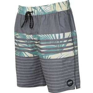 Billabong Spinner Elastic Short - Men's