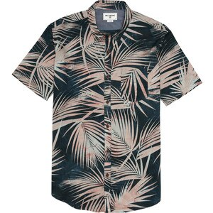 Billabong Palmdale Shirt - Short-Sleeve - Men's