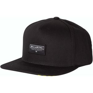 Billabong Slice Trucker Hat - Kids'