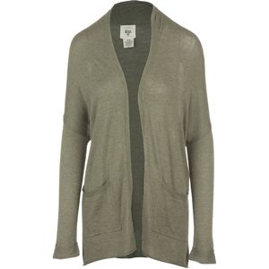 Billabong Outside The Lines Sweater - Women's