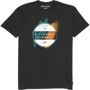 Billabong Allusion T-Shirt - Short-Sleeve - Boys'