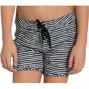 Billabong Aloha Love Board Short - Girls'