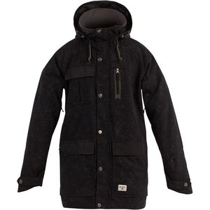 Billabong Hiro Jacket - Men's