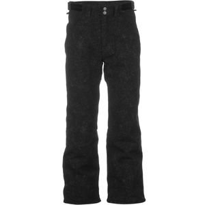 Billabong Hiro Pant - Men's