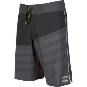 Billabong Slice A Frame X Pro Board Short - Men's