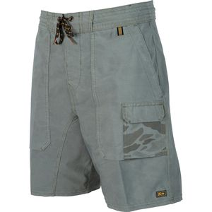 Billabong Humbolt Lo Tides Short - Men's