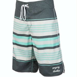 Billabong All Day Stripe Board Short - Men's