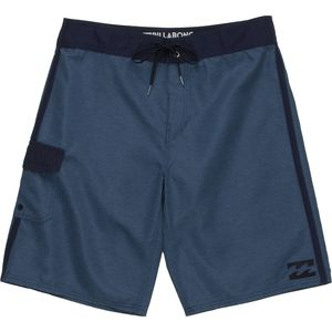 Billabong All Day Heather Board Short - Men's