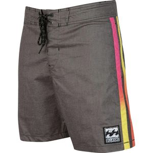 Billabong Blender Board Short - Men's