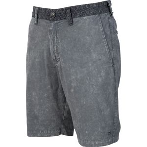 Billabong New Order X Acid Hybrid Short - Men's