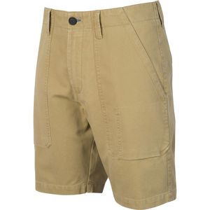 Billabong Westpoint Short - Men's