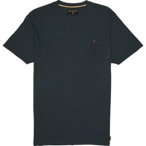 Billabong Emmet Crew - Short-Sleeve - Men's