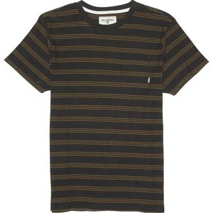 Billabong Byron Crew - Short-Sleeve - Men's