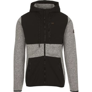 Billabong Todos Full-Zip Hoodie - Men's