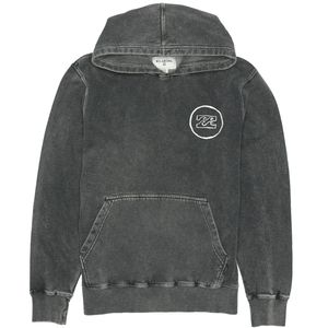 Billabong Looped Pullover Hoodie - Men's